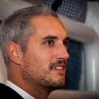 Alessandro Gerbino