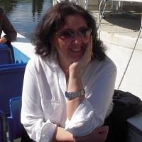Gianna Ferretti