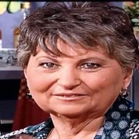 Laura Ghezzi