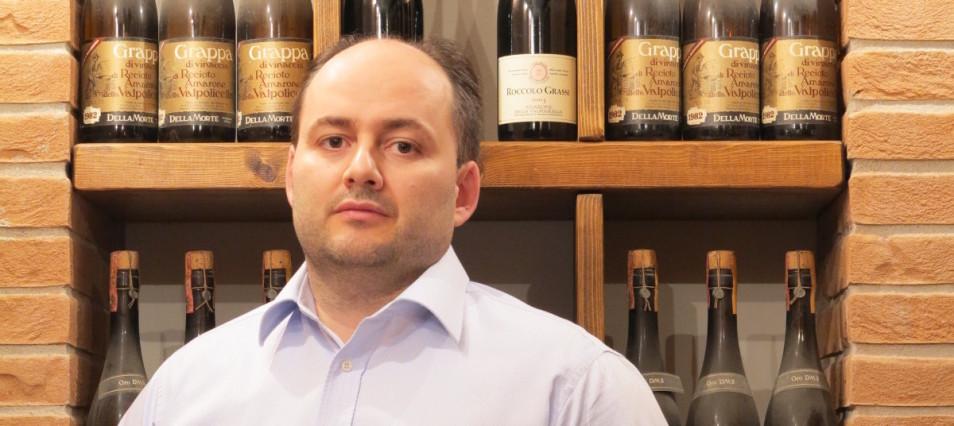 Stefano Borghetti
