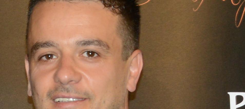 Massimo Cardellini