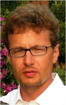 Marco Corsiglia